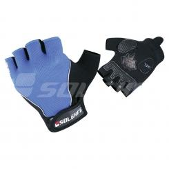 HI TECH GEL PADDED
