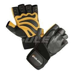 HIT WEIGHT LIFTING GLOVES