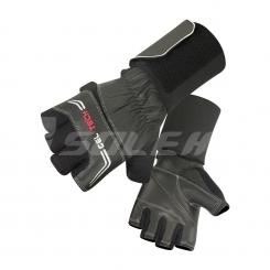 EXTRA WRIST SUPPORT GLOVES