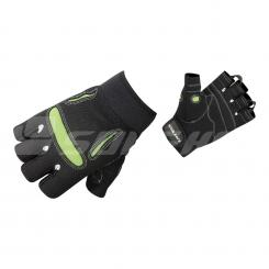 GEL SHOCK FITNESS GLOVES