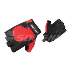 LIGHT WEIGHT EXERCISE GLOVES