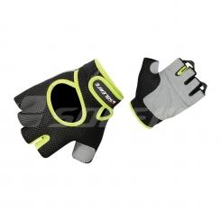 AIR VENT FITNESS GLOVES