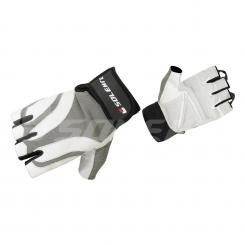 GEL PERFORMER GLOVES