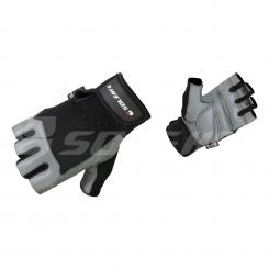 GEL PERFORMER FITNESS GLOVES