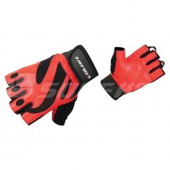 PRO ACTIVE GLOVES