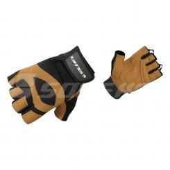 POWER UP TRAINING GLOVES
