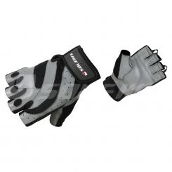 POWER SYSTEM TRAINING GLOVES