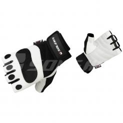 WORK OUT TRAINING GLOVES
