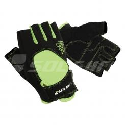 FIT GIRL GLOVES