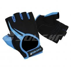 LADY PRO ACTIVE GLOVES