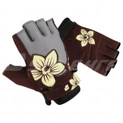 NEW AGE TRAINING GLOVES