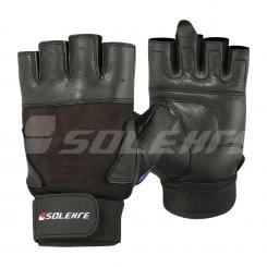 FACE BOOK LADY GLOVES