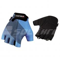 ECONOMICAL CYCLING GLOVES